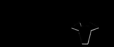 SwiftHound Bows